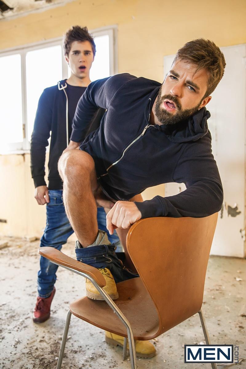 Men-com-Hector-De-Silva-hot-ass-fucking-Will-Braun-big-naked-men-gay-porn-stars-anal-rimming-assplay-cocksucking-big-thick-dick-suckers-016-gay-porn-sex-gallery-pics-video-photo