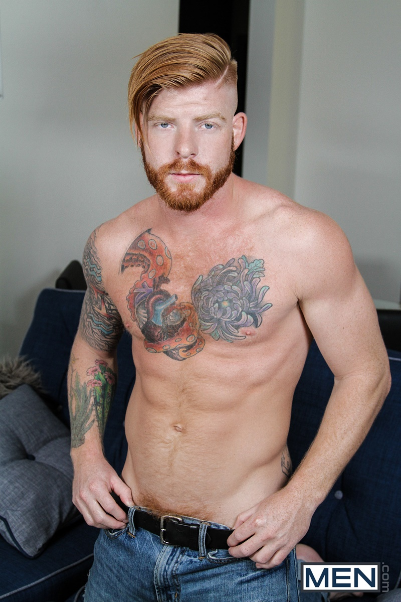 Men-com-hairy-chested-muscle-hunk-Landon-Mycles-huge-dildo-ass-play-Bennett-Anthony-fucks-ass-deep-anal-rimming-tattoo-big-thick-dick-003-gay-porn-sex-gallery-pics-video-photo
