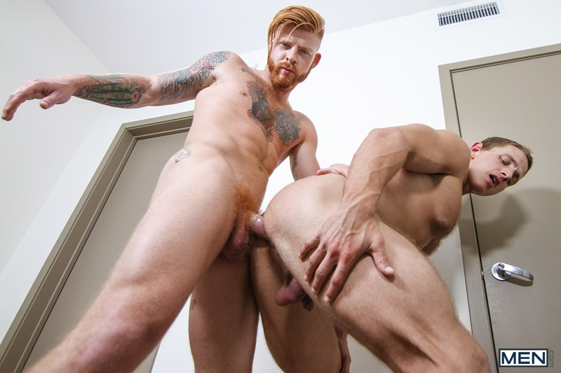 Men-com-hairy-chested-muscle-hunk-Landon-Mycles-huge-dildo-ass-play-Bennett-Anthony-fucks-ass-deep-anal-rimming-tattoo-big-thick-dick-014-gay-porn-sex-gallery-pics-video-photo