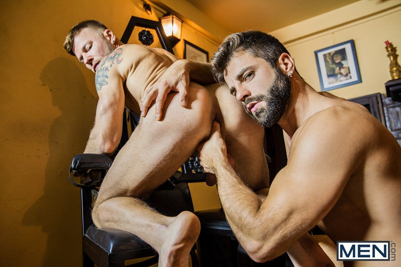 Men-com-naked-young-muscle-dudes-Matt-Anders-Hector-de-Silva-hardcore-ass-fucking-anal-rimming-horny-gay-big-thick-dick-sucking-cocksucker-013-gay-porn-sex-gallery-pics-video-photo