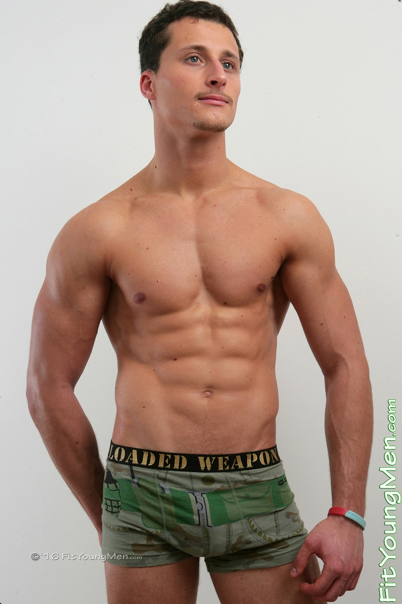 FitYoungMen-Kris-ONeil-Mountain-Biker-Age-24-years-old-Straight-young-naked-dude-sexy-tight-underwear-men-ripped-six-pack-abs-crotch-bulge-big-004-gay-porn-sex-gallery-pics-video-photo