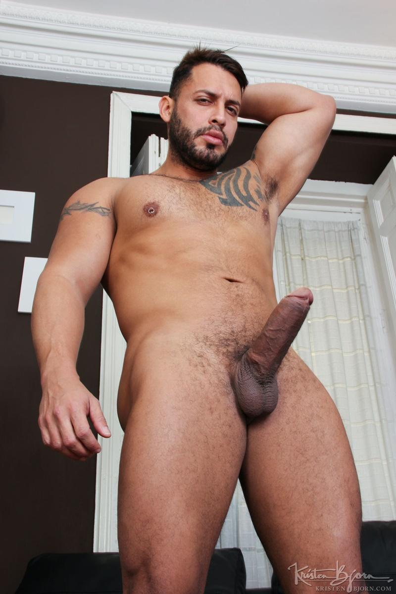 KristenBjorn-big-muscle-tattoo-dudes-Viktor-Rom-hot-naked-men-Louis-Ricaute-sucking-big-european-uncut-dicks-fucking-ass-anal-rimming-assplay-035-gay-porn-sex-gallery-pics-video-photo