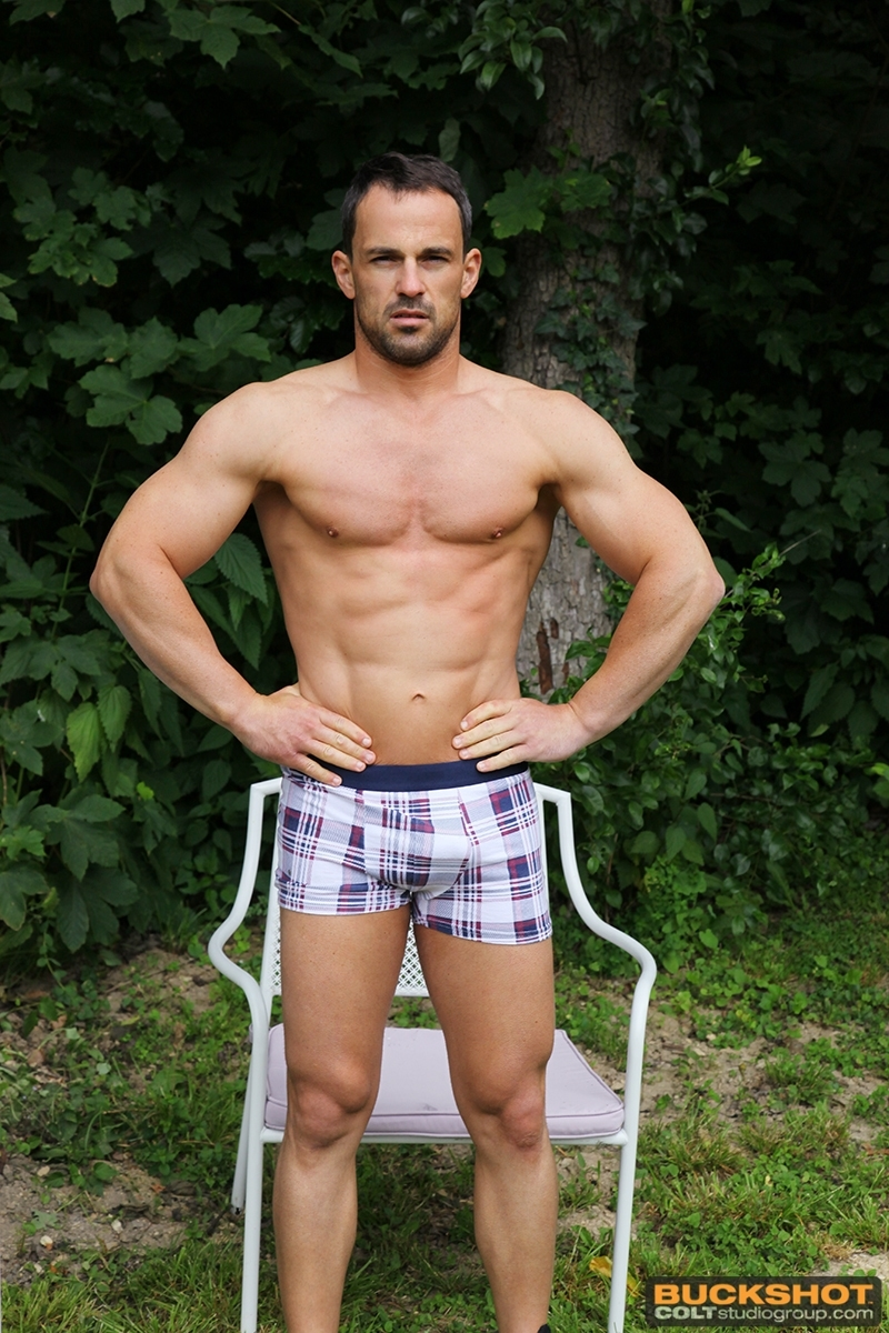 ColtStudios-Lance-Seawell-Scott-Dermitt-thick-uncut-dick-man-meat-muscular-butt-ass-pounding-cum-orgasm-aching-monster-cock-balls-017-tube-download-torrent-gallery-sexpics-photo