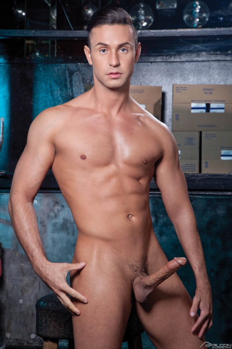 falconstudios-ripped-young-muscle-nude-dudes-jj-knight-massive-cock-josh-conners-asshole-doggy-style-fucking-ass-rimming-004-gay-porn-sex-gallery-pics-video-photo
