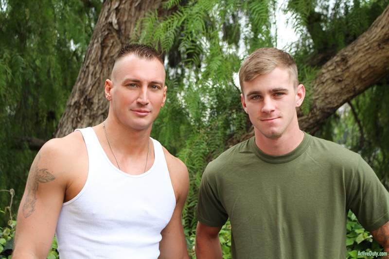 activeduty-naked-army-boys-straight-dudes-craig-cameron-anal-ass-fucked-ryan-jordan-large-thick-dick-cocksucking-smooth-chest-002-gay-porn-sex-gallery-pics-video-photo