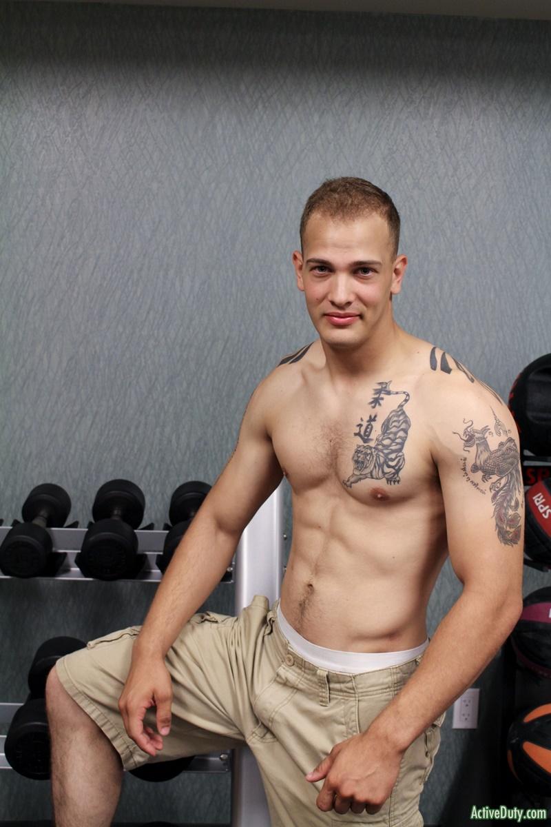 activeduty-sexy-naked-army-boys-uniform-chase-fucks-jason-tight-asshole-big-thick-long-dick-sucking-anal-rimming-004-gay-porn-sex-gallery-pics-video-photo