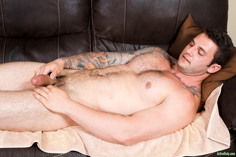 activeduty-sexy-naked-young-hairy-chest-dude-rocke-tattoo-big-thick-long-dick-jerking-solo-cumshot-muscle-hunk-low-hanging-balls-015-gay-porn-sex-gallery-pics-video-photo