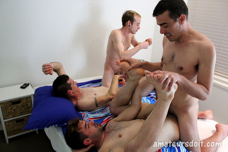 amateursdoit-sexy-naked-amateur-guys-fucking-orgy-harvey-hunter-all-fours-leo-levi-fuck-smooth-ass-cocksuckers-anal-rimming-fucking-014-gay-porn-sex-gallery-pics-video-photo