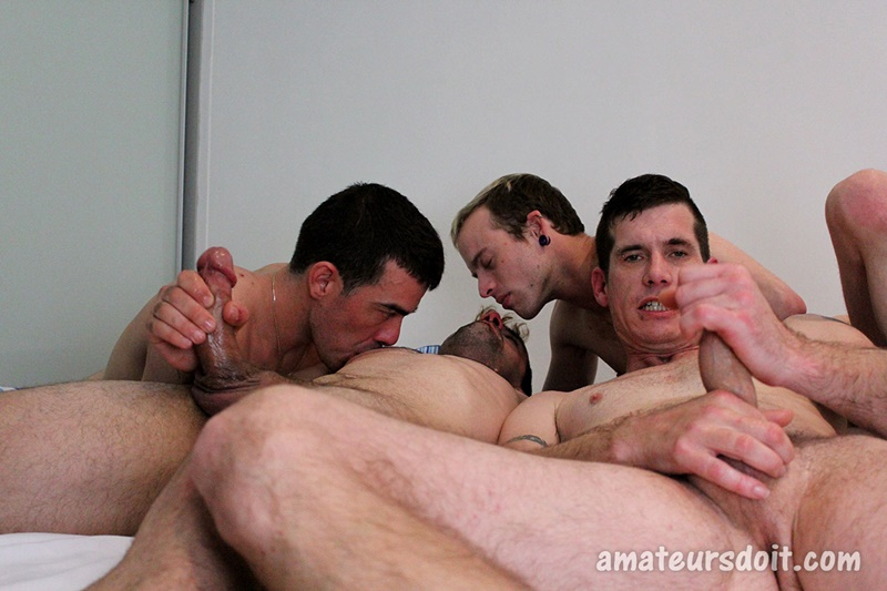 amateursdoit-sexy-naked-amateur-guys-fucking-orgy-harvey-hunter-all-fours-leo-levi-fuck-smooth-ass-cocksuckers-anal-rimming-fucking-015-gay-porn-sex-gallery-pics-video-photo