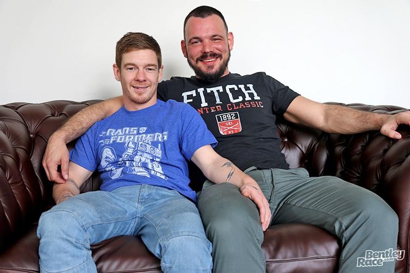 bentleyrace-daddy-romain-deville-fucks-aussie-boy-cody-james-smooth-bubble-butt-football-socks-aussiebum-jockstrap-underwear-003-gay-porn-sex-gallery-pics-video-photo