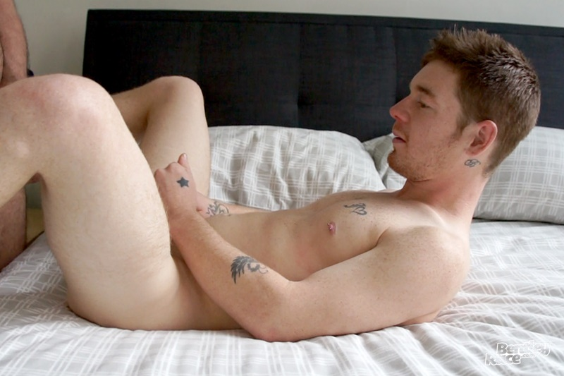 bentleyrace-daddy-romain-deville-fucks-aussie-boy-cody-james-smooth-bubble-butt-football-socks-aussiebum-jockstrap-underwear-010-gay-porn-sex-gallery-pics-video-photo