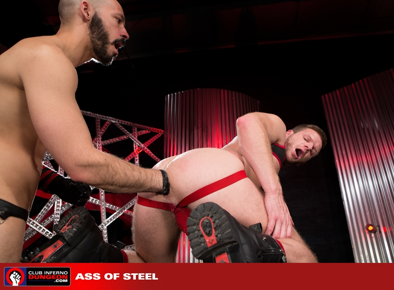 ClubInfernoDungeon-pig-Brian-Bonds-Dylan-Strokes-leather-jock-strap-foreplay-hand-gloves-lubes-bottom-fisting-hungry-asshole-stroking-huge-dick-010-gay-porn-video-porno-nude-movies-pics-porn-star-sex-photo