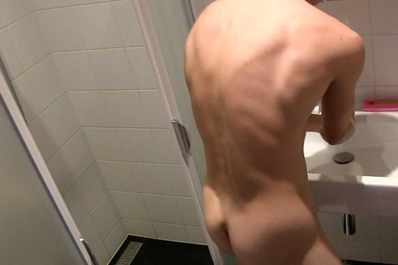 czechhunter-czech-hunter-268-straight-young-nude-czech-dude-first-gay-sex-for-pay-cocksucker-ass-fucking-big-thick-uncut-dicks-023-gay-porn-sex-gallery-pics-video-photo
