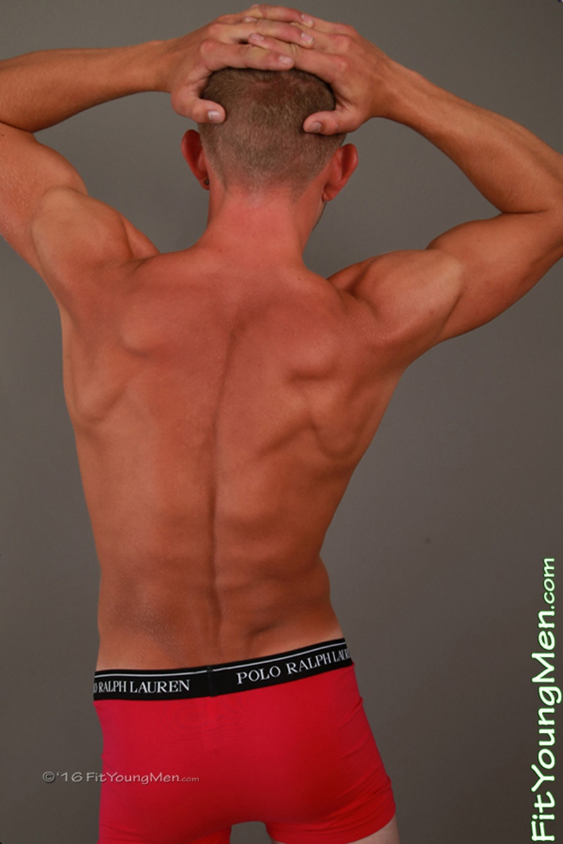 fityoungmen-sexy-naked-muscle-young-men-ripped-six-pack-abs-rowan-wellesley-20-years-old-straight-guys-gay-for-pay-mens-underwear-003-gay-porn-sex-gallery-pics-video-photo