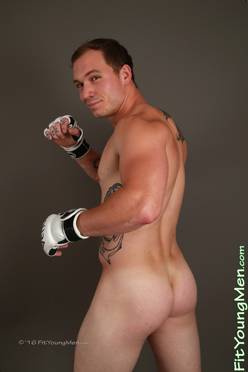 fityoungmen-sexy-nude-young-guys-ricky-petras-strips-tight-shorts-sportmen-jerking-big-thick-uncut-dick-smooth-bubble-butt-ass-002-gay-porn-sex-gallery-pics-video-photo