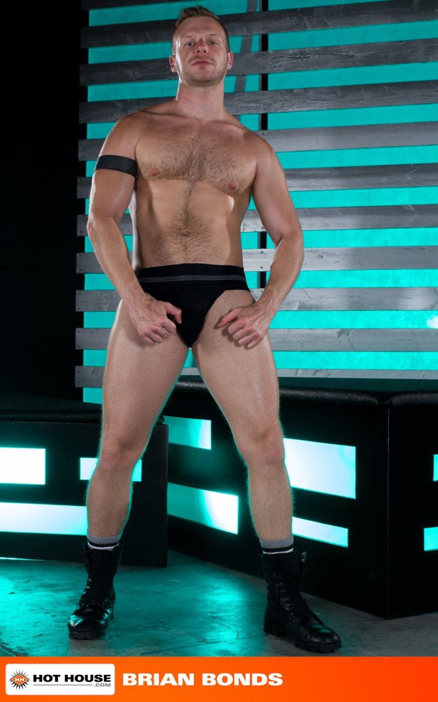 Hothouse-naked-Sexy-power-bottom-Brian-Bonds-big-dicked-Noah-Donavan-huge-9-inch-cock-deep-throat-tight-ass-fucking-tongue-hole-002-gay-porn-sex-gallery-pics-video-photo