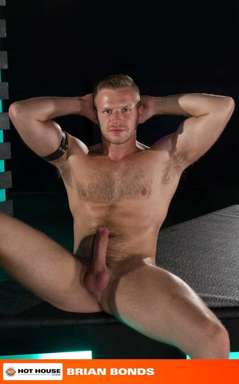 Hothouse-naked-Sexy-power-bottom-Brian-Bonds-big-dicked-Noah-Donavan-huge-9-inch-cock-deep-throat-tight-ass-fucking-tongue-hole-004-gay-porn-sex-gallery-pics-video-photo