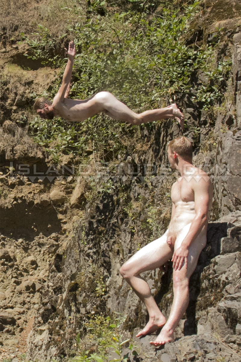 islandstuds-straight-nudist-roommates-naked-young-men-chris-pryce-chuck-big-low-hanging-balls-huge-dicks-outdoors-jerk-off-008-gay-porn-sex-gallery-pics-video-photo