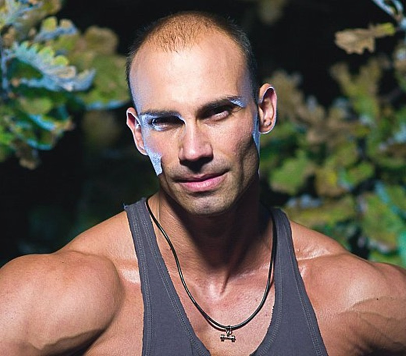 JockMenLive-Lex-Harris-bodybuilder-champion-Ripped-young-daddy-type-flex-competition-weight-lifter-bulk-bodybuilding-natural-muscled-hunk-006-gay-porn-sex-porno-video-pics-gallery-photo