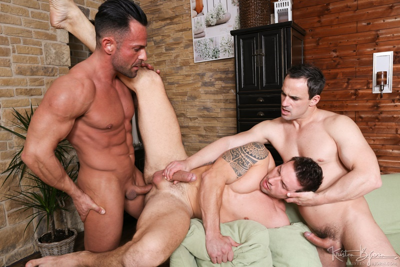 KristenBjorn-hot-naked-muscled-dudes-tattoo-Alex-Brando-Rado-Zuska-Martin-Porter-bareback-ass-fucking-huge-uncut-dicks-anal-assplay-rimming-008-gay-porn-sex-gallery-pics-video-photo