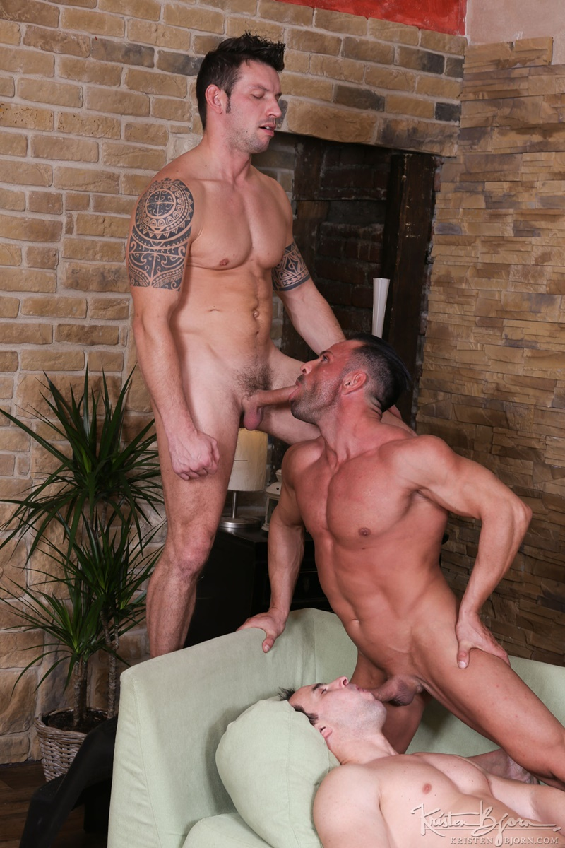 KristenBjorn-hot-naked-muscled-dudes-tattoo-Alex-Brando-Rado-Zuska-Martin-Porter-bareback-ass-fucking-huge-uncut-dicks-anal-assplay-rimming-014-gay-porn-sex-gallery-pics-video-photo