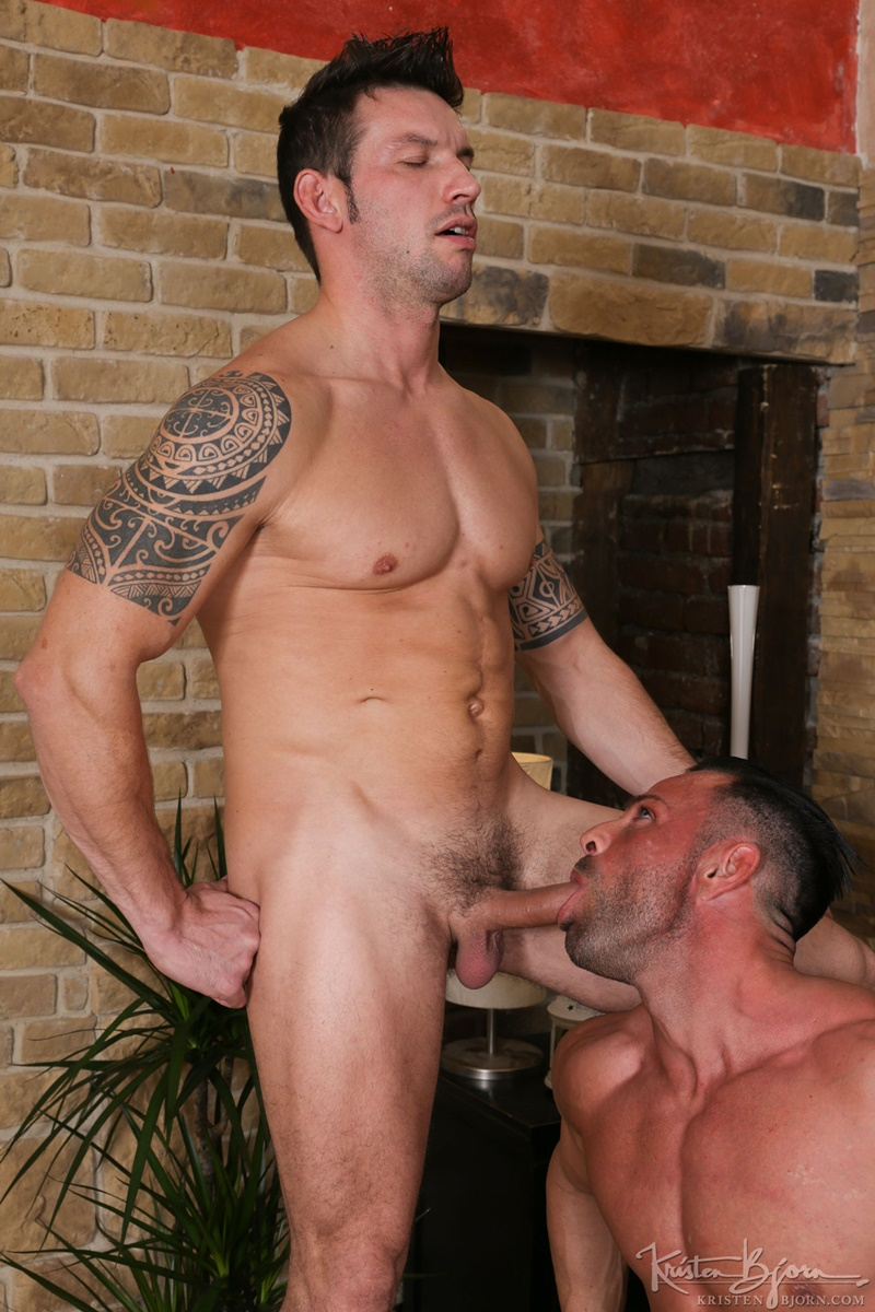 KristenBjorn-hot-naked-muscled-dudes-tattoo-Alex-Brando-Rado-Zuska-Martin-Porter-bareback-ass-fucking-huge-uncut-dicks-anal-assplay-rimming-016-gay-porn-sex-gallery-pics-video-photo