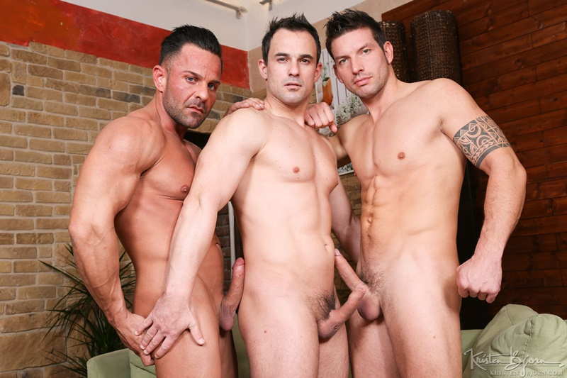 KristenBjorn-hot-naked-muscled-dudes-tattoo-Alex-Brando-Rado-Zuska-Martin-Porter-bareback-ass-fucking-huge-uncut-dicks-anal-assplay-rimming-026-gay-porn-sex-gallery-pics-video-photo