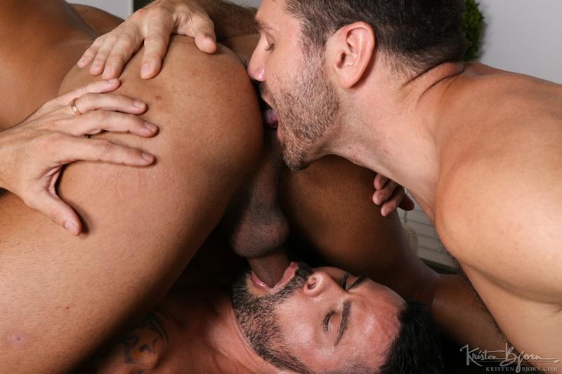 KristenBjorn-naked-big-muscle-men-Mario-Domenech-Lucas-Fox-Craig-Daniel-ass-fucking-big-uncut-cock-threesome-anal-rimming-tattoo-muscled-dudes-010-gay-porn-sex-gallery-pics-video-photo