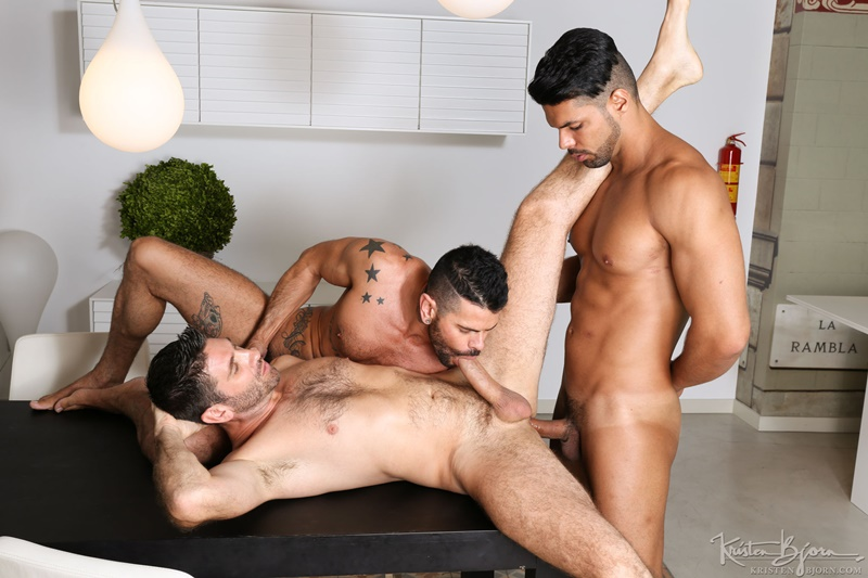 KristenBjorn-naked-big-muscle-men-Mario-Domenech-Lucas-Fox-Craig-Daniel-ass-fucking-big-uncut-cock-threesome-anal-rimming-tattoo-muscled-dudes-017-gay-porn-sex-gallery-pics-video-photo