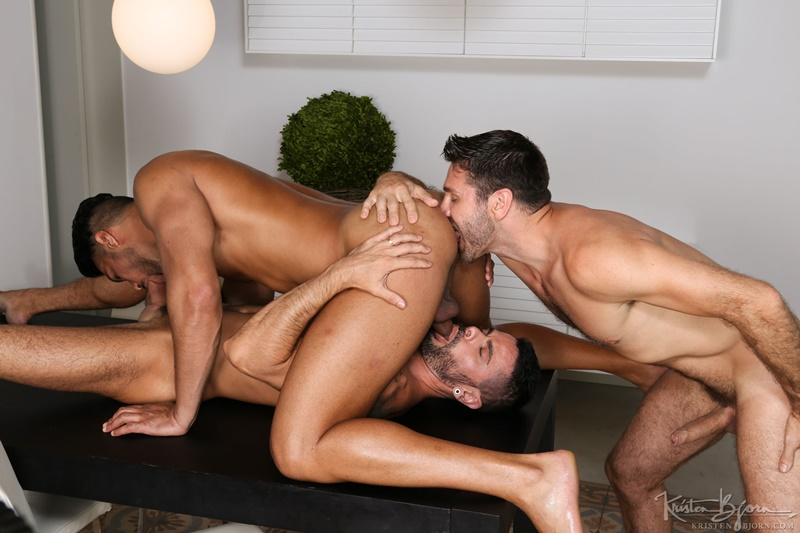 KristenBjorn-naked-big-muscle-men-Mario-Domenech-Lucas-Fox-Craig-Daniel-ass-fucking-big-uncut-cock-threesome-anal-rimming-tattoo-muscled-dudes-023-gay-porn-sex-gallery-pics-video-photo