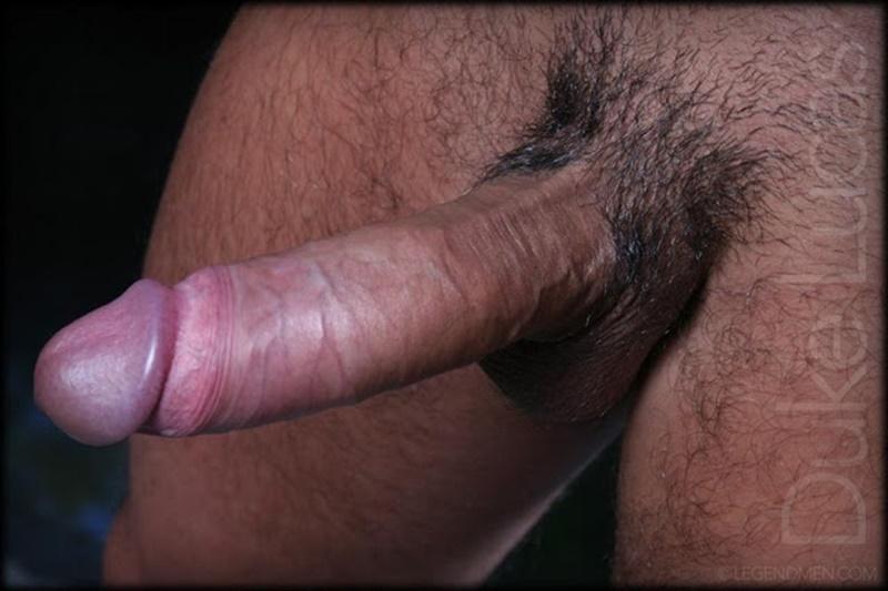 legendmen-sexy-good-looking-muscle-man-duke-lucas-strips-rippled-muscled-body-thick-uncut-dick-flexing-bubble-butt-ass-wanks-011-gay-porn-sex-gallery-pics-video-photo
