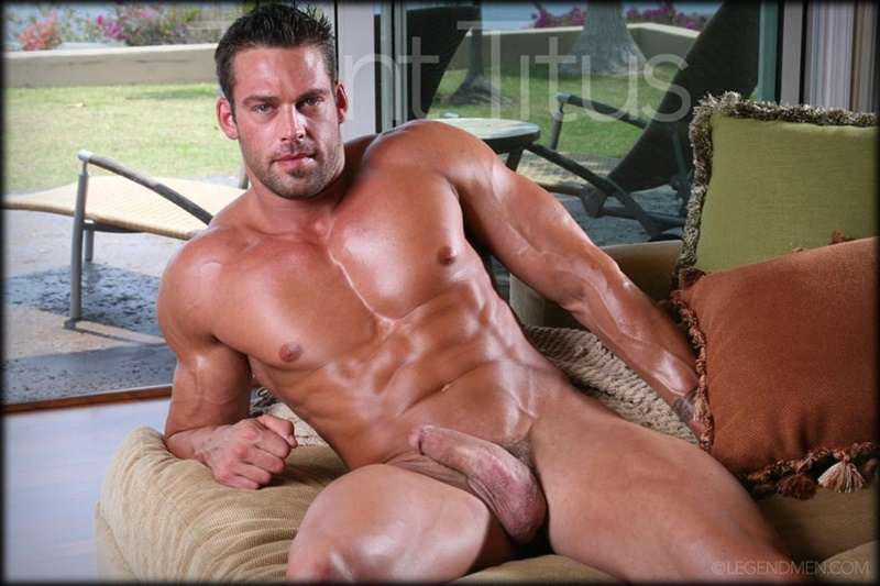 legendmen-ripped-shredded-six-pack-abs-big-muscle-nude-dude-trent-titus-wanks-huge-thick-long-cock-cum-shot-orgasm-003-gay-porn-sex-gallery-pics-video-photo