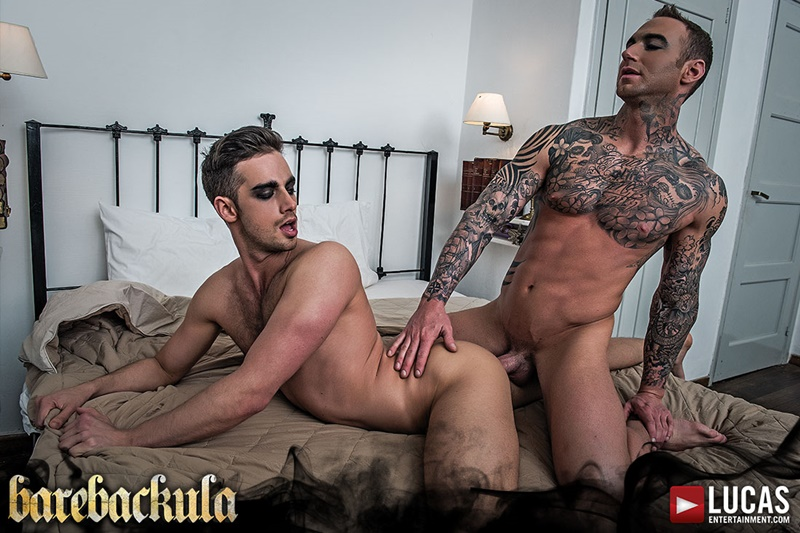 lucasentertainment-naked-muscle-men-damon-heart-big-thick-muscle-dick-bareback-fucking-dylan-james-tight-muscled-asshole-018-gay-porn-sex-gallery-pics-video-photo