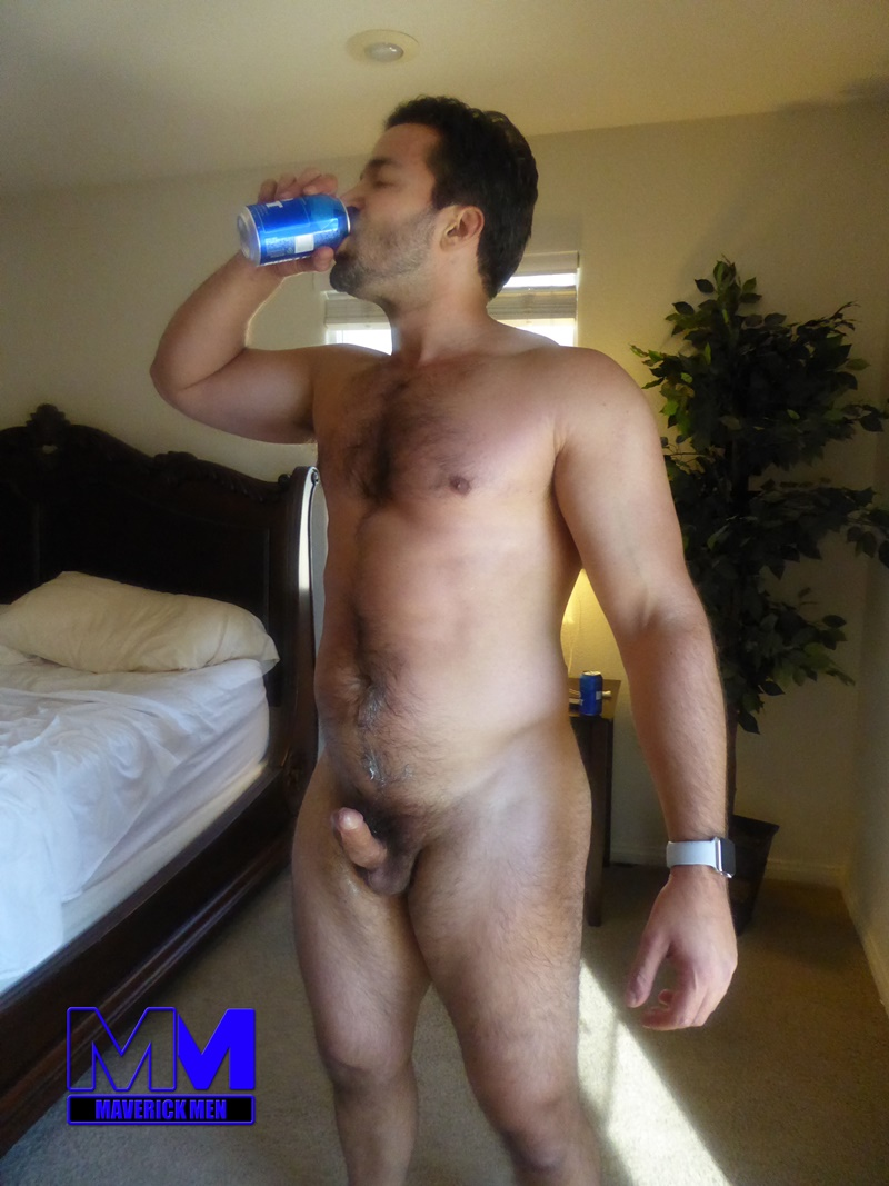 maverickmen-older-naked-mature-gay-guy-sean-fucks-straight-man-dax-cum-asshole-jizz-bareback-ass-fucking-anal-rimming-016-gay-porn-sex-gallery-pics-video-photo