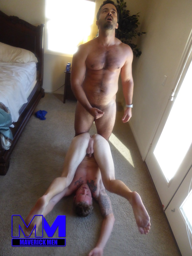 maverickmen-older-naked-mature-gay-guy-sean-fucks-straight-man-dax-cum-asshole-jizz-bareback-ass-fucking-anal-rimming-019-gay-porn-sex-gallery-pics-video-photo