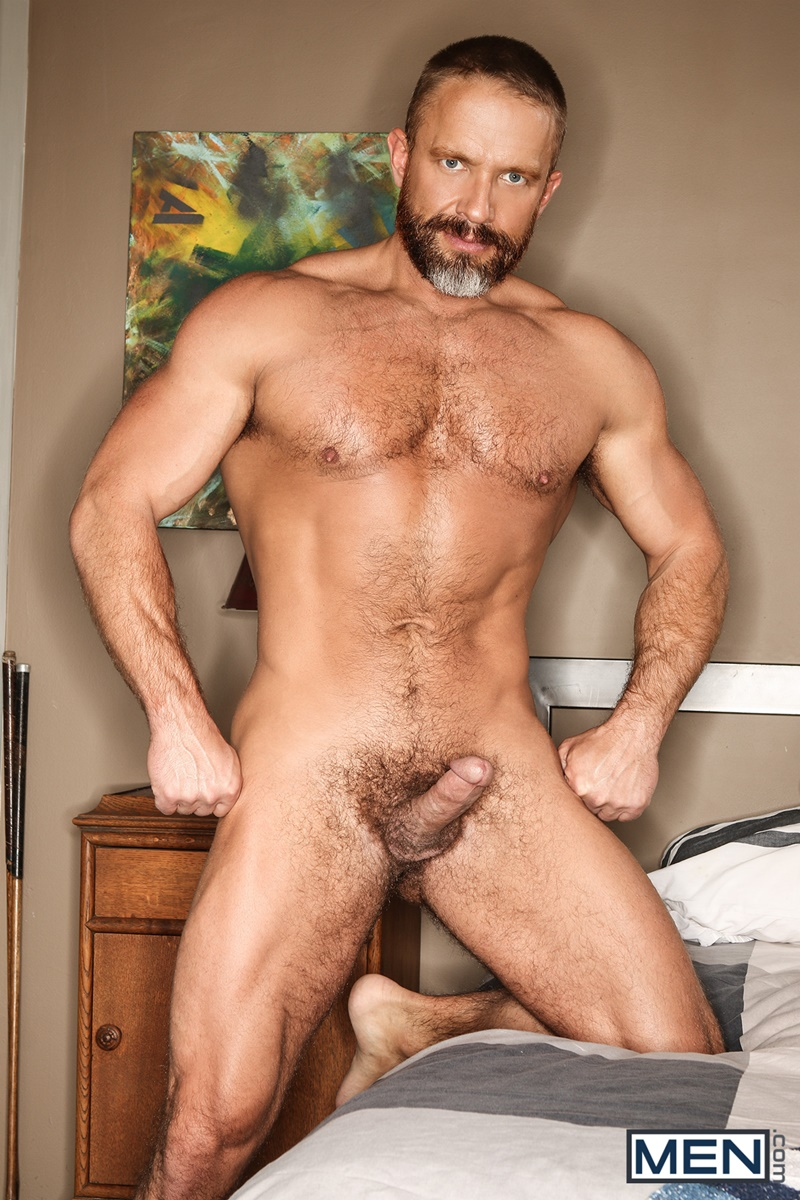 men-sexy-naked-hairy-chest-bears-hunks-dirk-caber-colton-grey-marc-giacomo-derek-bolt-hardcore-ass-fucking-orgy-big-thick-dicks-006-gay-porn-sex-gallery-pics-video-photo