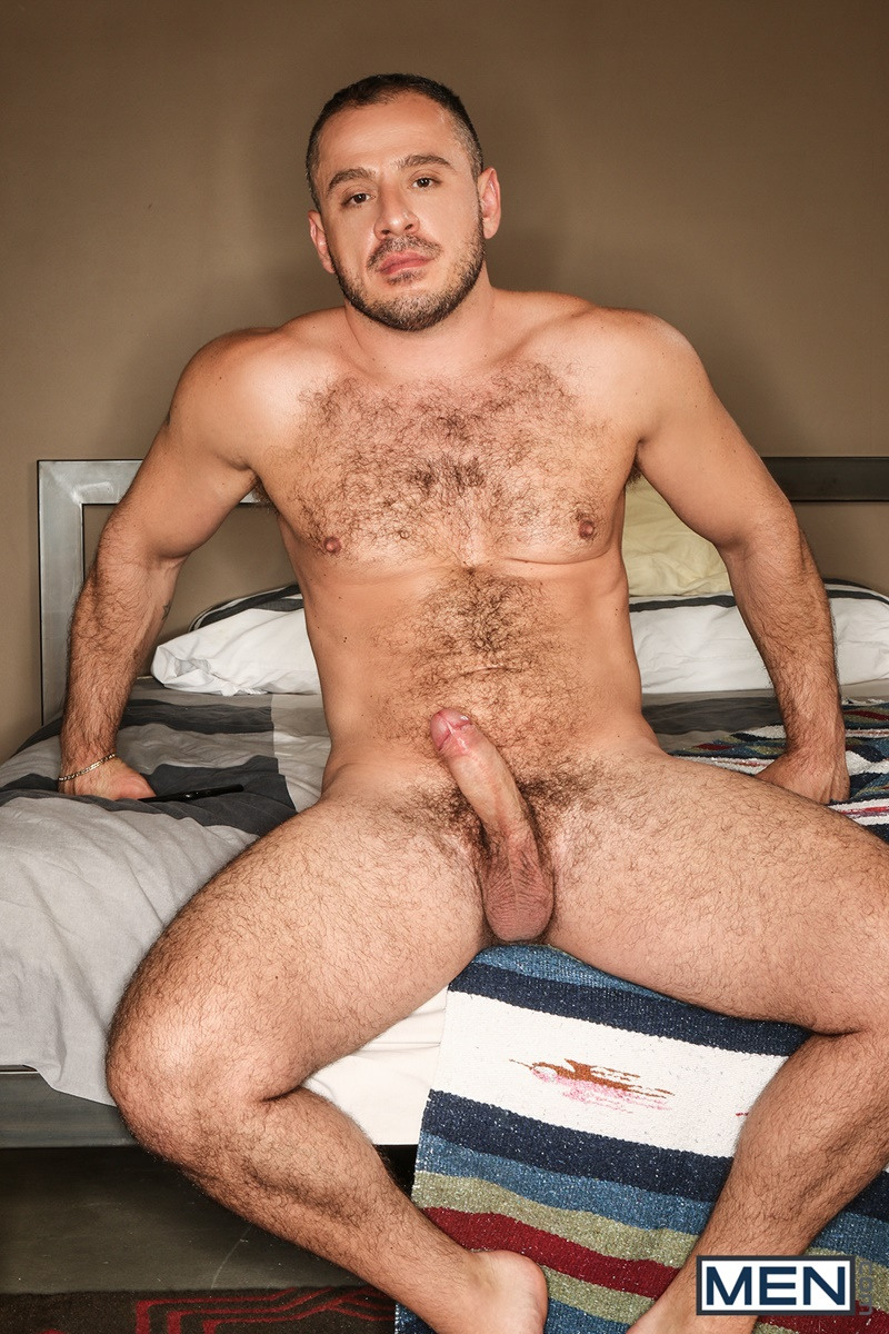 men-sexy-naked-hairy-chest-bears-hunks-dirk-caber-colton-grey-marc-giacomo-derek-bolt-hardcore-ass-fucking-orgy-big-thick-dicks-007-gay-porn-sex-gallery-pics-video-photo