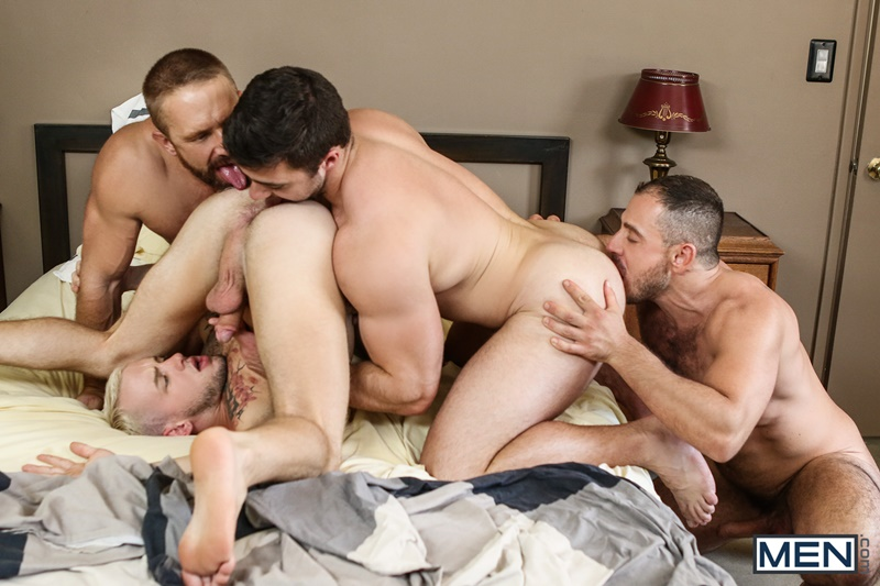 men-sexy-naked-hairy-chest-bears-hunks-dirk-caber-colton-grey-marc-giacomo-derek-bolt-hardcore-ass-fucking-orgy-big-thick-dicks-019-gay-porn-sex-gallery-pics-video-photo