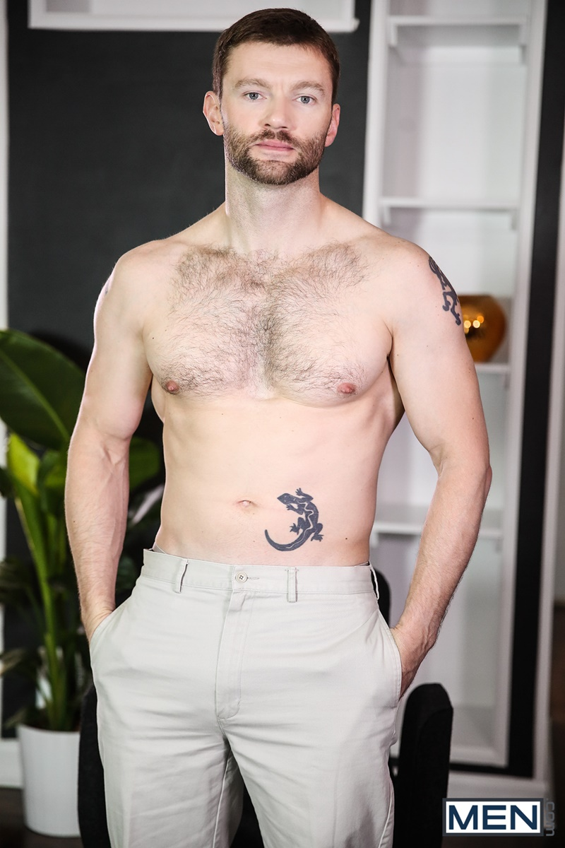 men-blow-sexy-yong-naked-guy-dennis-west-hardcore-ass-fucking-leo-sweetwood-bubble-butt-asshole-blowjob-rim-job-fucks-nude-dude-002-gay-porn-sex-gallery-pics-video-photo