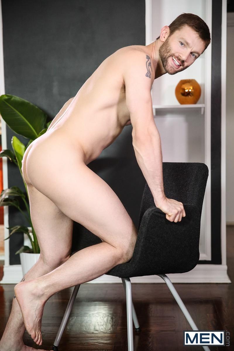 men-blow-sexy-yong-naked-guy-dennis-west-hardcore-ass-fucking-leo-sweetwood-bubble-butt-asshole-blowjob-rim-job-fucks-nude-dude-009-gay-porn-sex-gallery-pics-video-photo