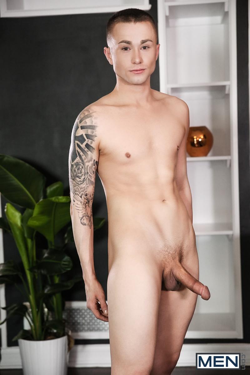 men-blow-sexy-yong-naked-guy-dennis-west-hardcore-ass-fucking-leo-sweetwood-bubble-butt-asshole-blowjob-rim-job-fucks-nude-dude-010-gay-porn-sex-gallery-pics-video-photo