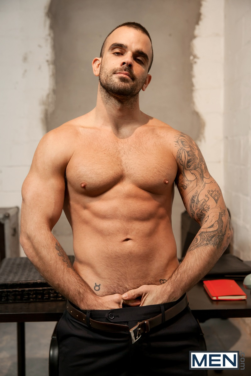 Men-com-naked-young-men-Damien-Crosse-Theo-Ford-asshole-hung-studs-flip-flop-fuck-large-cum-loads-big-huge-dicks-03-gay-porn-star-sex-video-gallery-photo