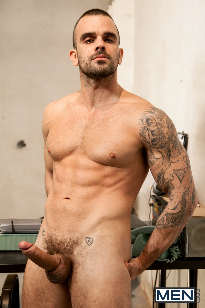 Men-com-naked-young-men-Damien-Crosse-Theo-Ford-asshole-hung-studs-flip-flop-fuck-large-cum-loads-big-huge-dicks-04-gay-porn-star-sex-video-gallery-photo