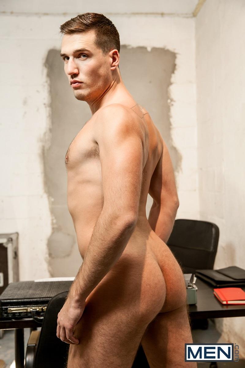 Men-com-naked-young-men-Damien-Crosse-Theo-Ford-asshole-hung-studs-flip-flop-fuck-large-cum-loads-big-huge-dicks-09-gay-porn-star-sex-video-gallery-photo