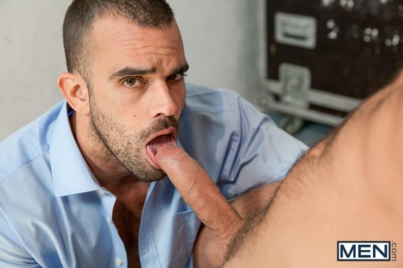 Men-com-naked-young-men-Damien-Crosse-Theo-Ford-asshole-hung-studs-flip-flop-fuck-large-cum-loads-big-huge-dicks-12-gay-porn-star-sex-video-gallery-photo