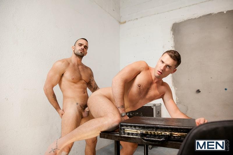 Men-com-naked-young-men-Damien-Crosse-Theo-Ford-asshole-hung-studs-flip-flop-fuck-large-cum-loads-big-huge-dicks-25-gay-porn-star-sex-video-gallery-photo