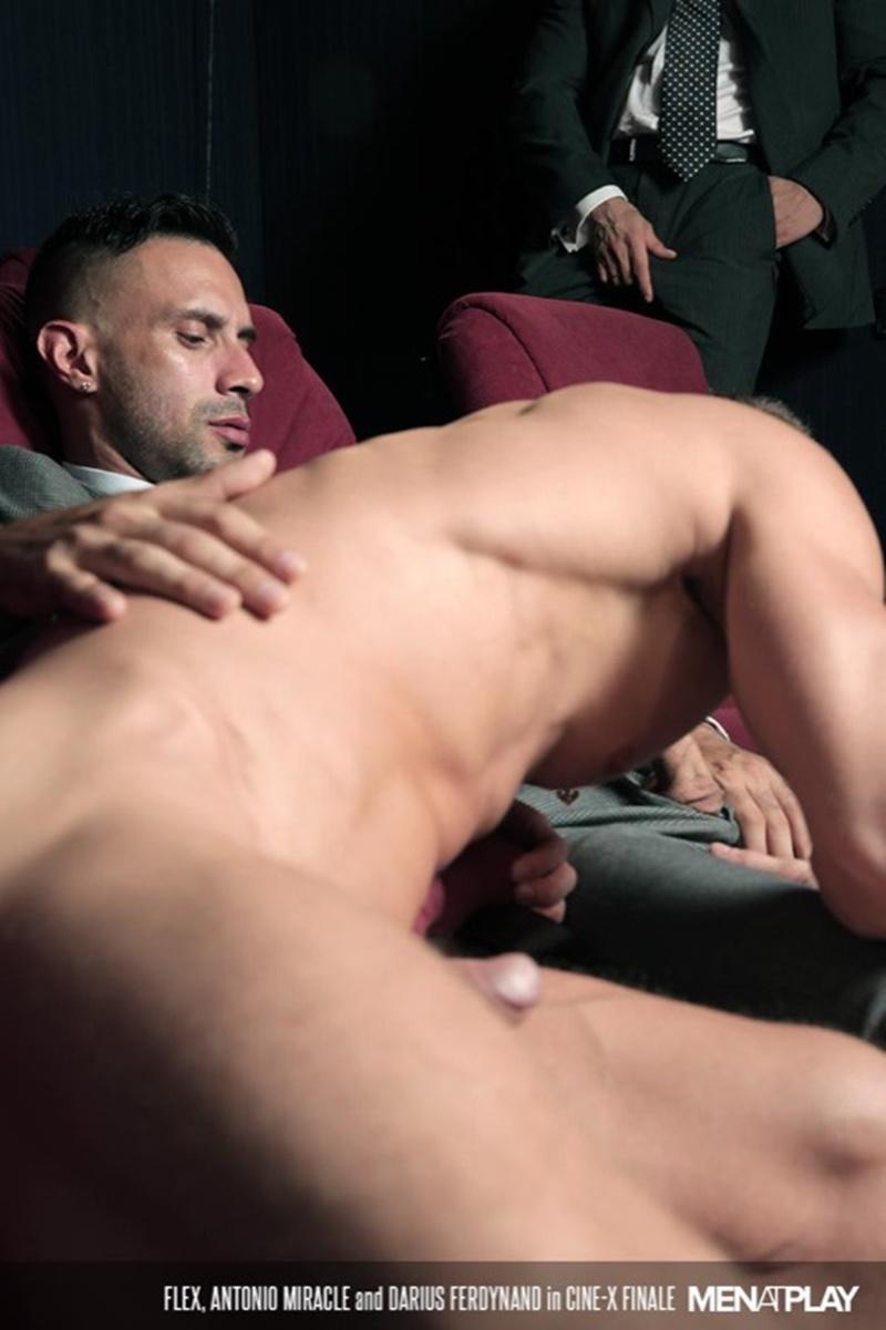 menatplay-naked-muscle-men-at-play-enzo-rimenez-emir-boscatto-sunni-colucci-ivan-gregory-denis-vega-victor-rom-dani-robles-007-gay-porn-sex-gallery-pics-video-photo