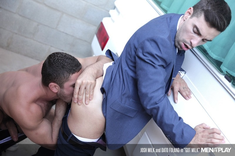 menatplay-sexy-naked-muscle-hunk-josh-milk-smooth-bubble-butt-ass-fucking-russian-ripped-stud-dato-foland-huge-dick-anal-rimming-007-gay-porn-sex-gallery-pics-video-photo