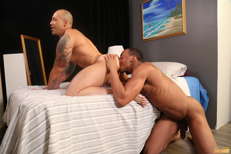 Free to download gay sex video