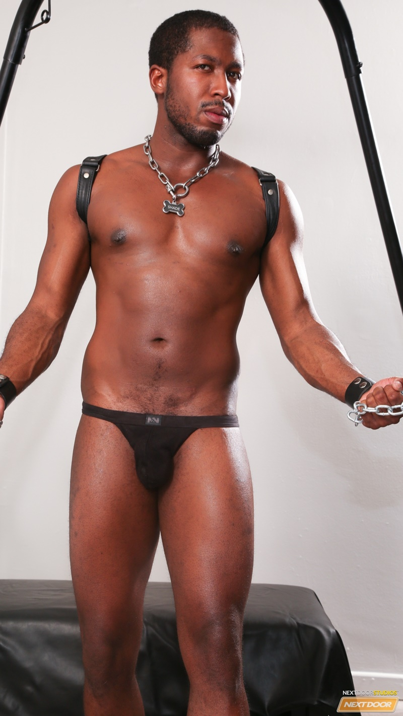 nextdoorebony-sexy-naked-black-men-ass-rimming-caleb-king-huge-thick-ebony-dick-jp-richards-tight-asshole-cocksucking-002-gay-porn-sex-gallery-pics-video-photo